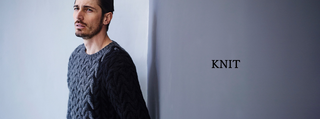 1piu1uguale3 knit
