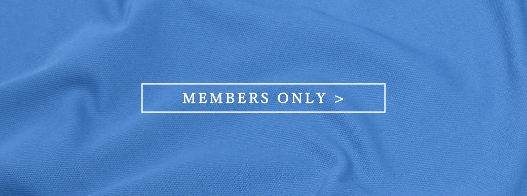 1piu1uguale3 members