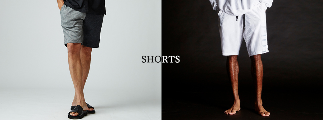 1piu1uguale3 shorts