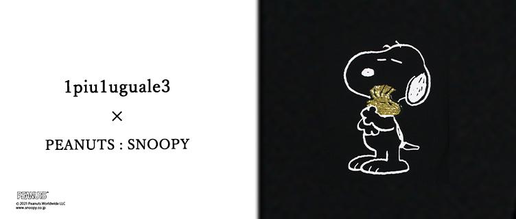 1piu1uguale3_snoopy
