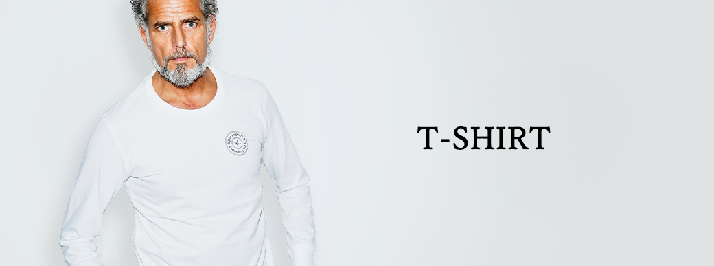 1piu1uguale3 t-shirt