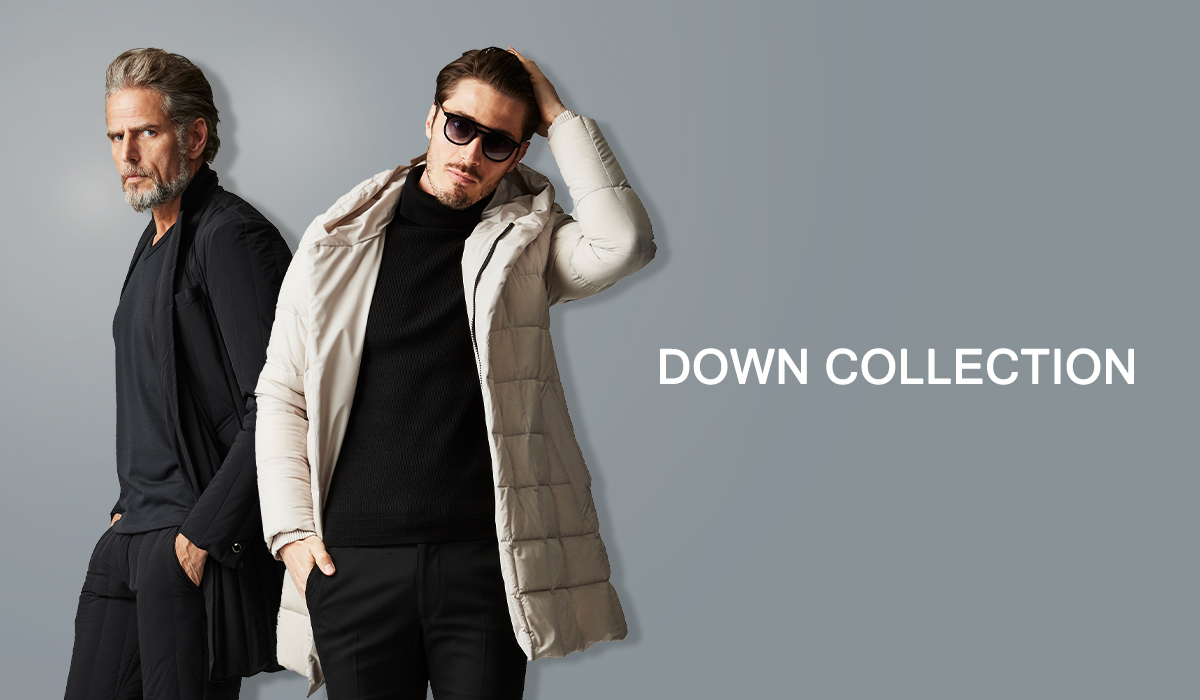 DOWN_COLLECTION