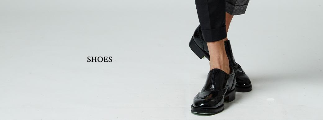 1piu1uguale3 shoes