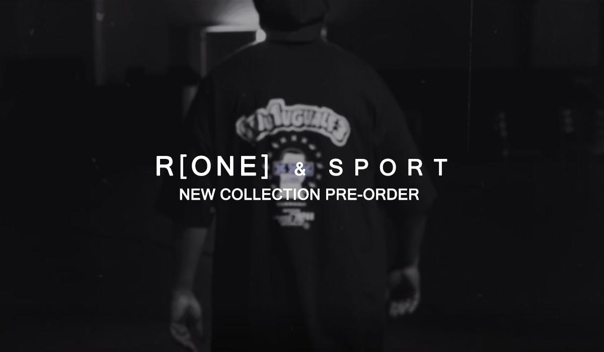 ronesport