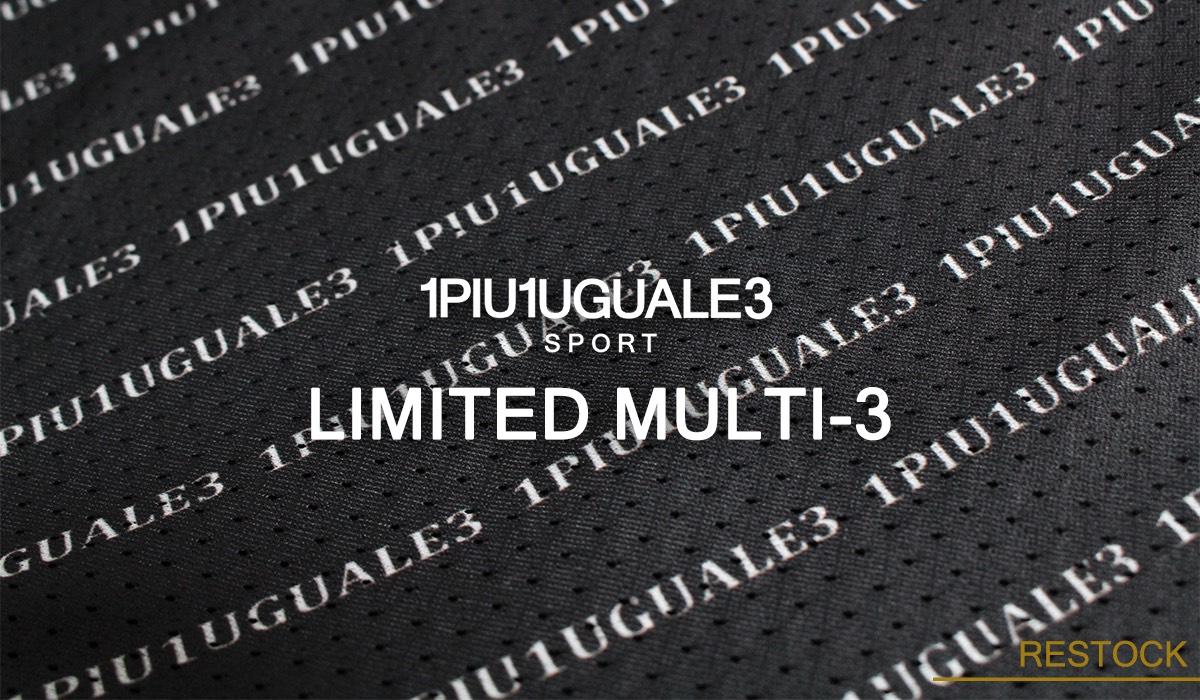 1PIU1UGUALE3 LIMITED SPORT MULTI_3