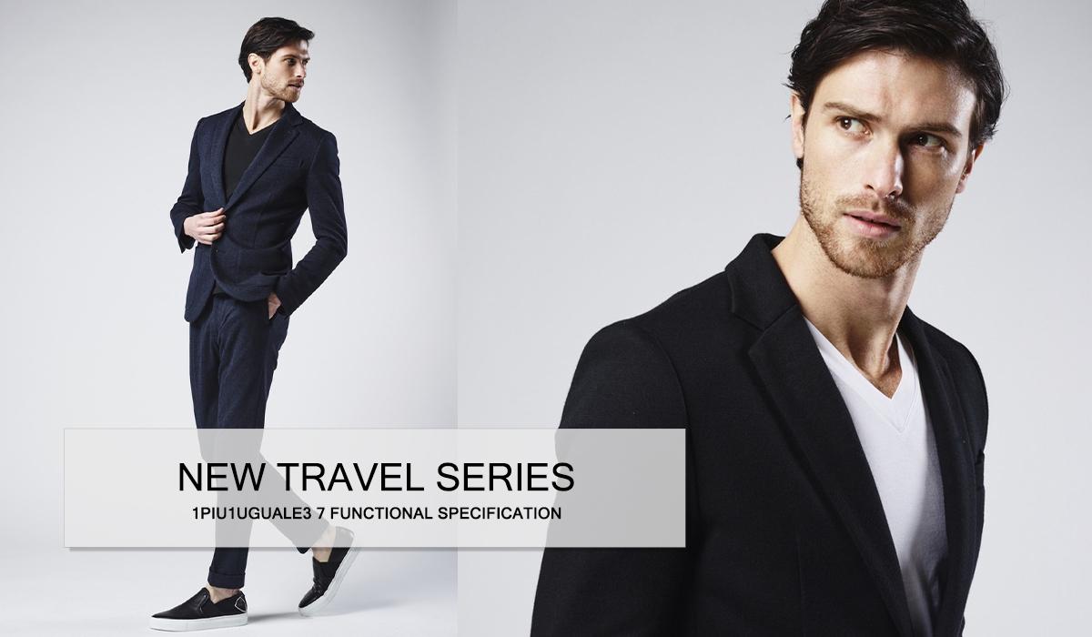 travel_7fanction